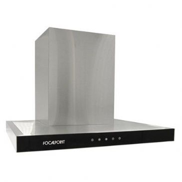 FOCAL POINT COOKER HOOD 120B